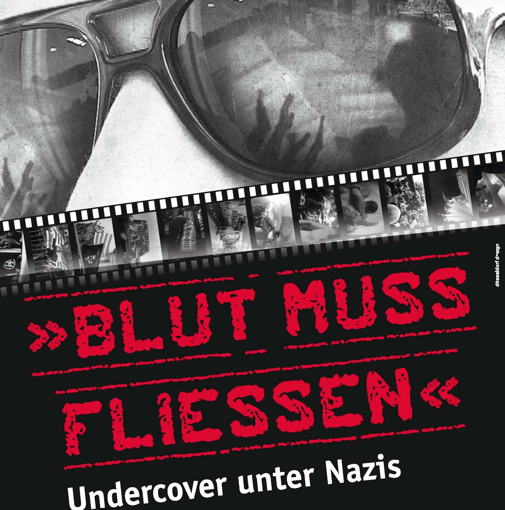 FF_flyerA5_top_BMF_Berlinale2012